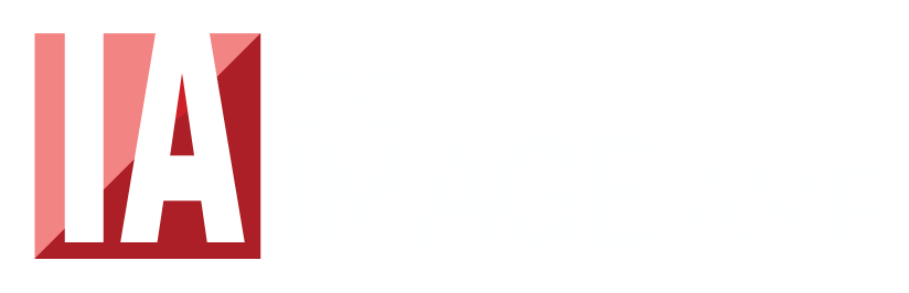 The Image Amp | Graphic Design, Web Design, Photography